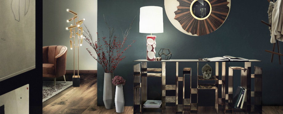 erntedank 10 moderne Ideen für Ihre Konsole dieses Erntedank dekorieren feature