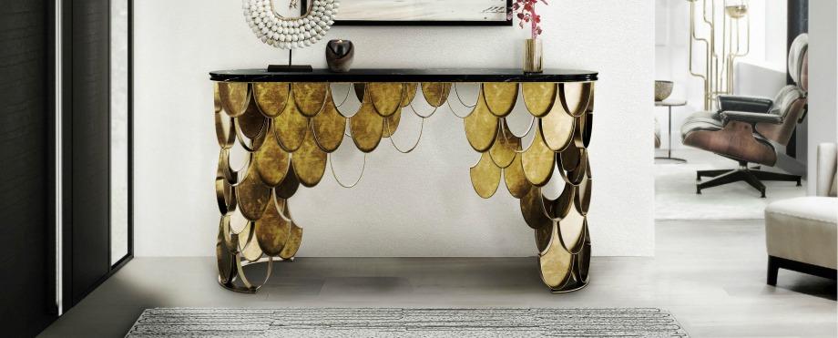 wohndesign Luxus Geschenke Ideen für Wohndesign Liebhaber 111 1