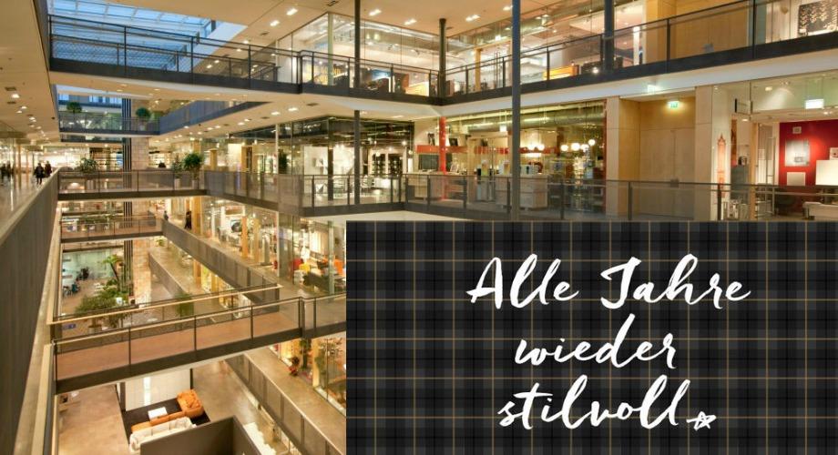 Stilwerk Stilwerk: Einkaufen Und Aktuelleste Ereignisse Während Dezember capa 4