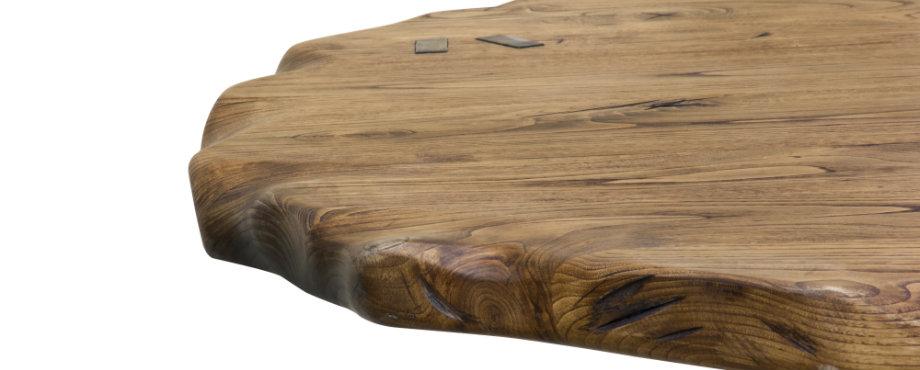 Massiv Holz 5 Teuerste Massiv Holz Esstische feature 6