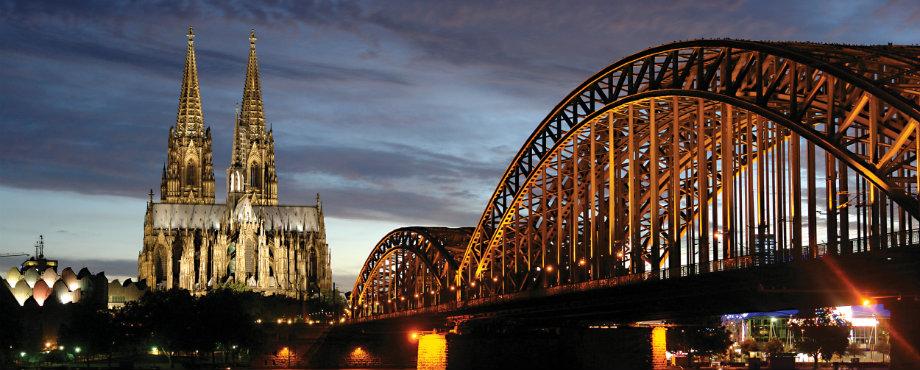 imm Was in Köln während der IMM zu besuchen feature 8