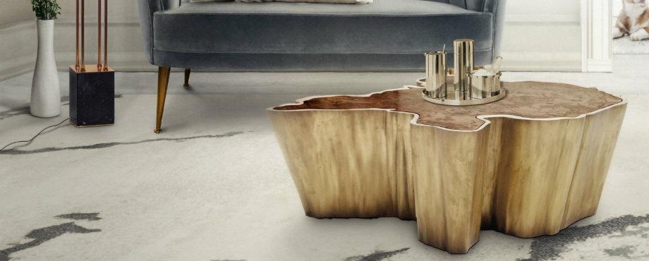 holz couchtische Die schönste atemberaubendste Holz Couchtische von 2017 feature2