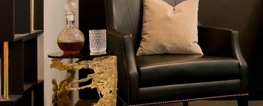 Beistelltische 5 Beistelltische die mehr Persönlichkeit Ihrem Wohndesign Geben Capa2