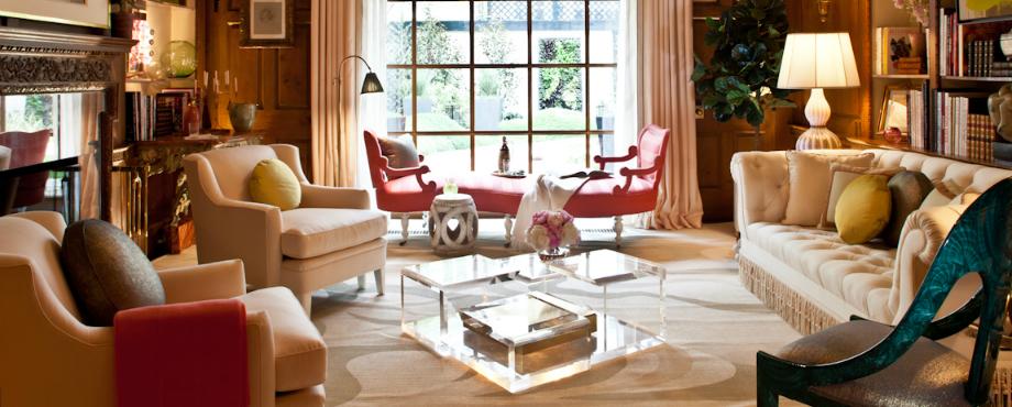 kemble interiors Erstaunliche Wohn-Interieur-Projekte von Kemble Interiors bbb 1