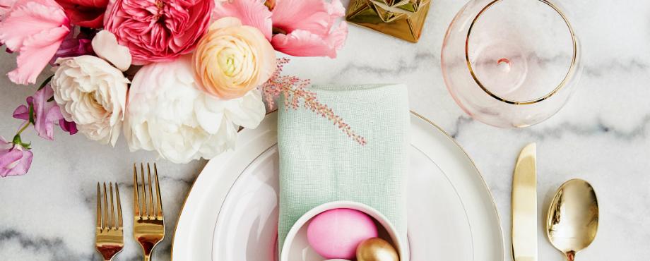 ostern Inspirationen und Ideen für ein luxuriöses Ostern bbb 6