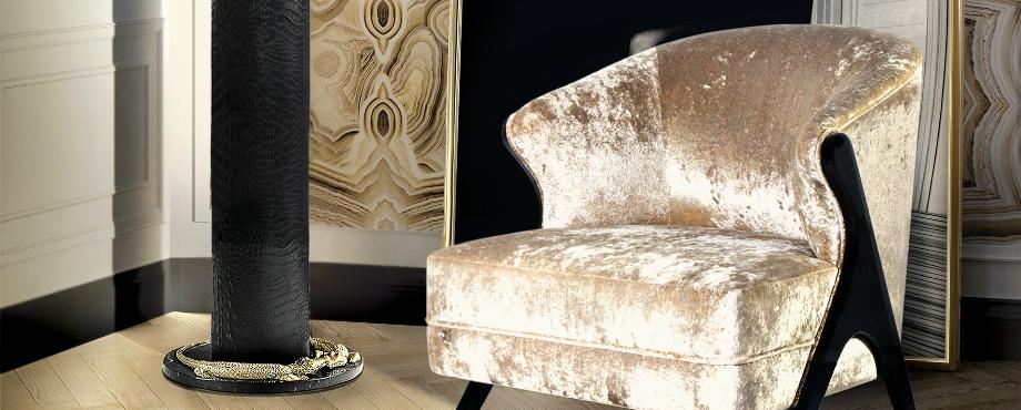 Valentinstag Romantische Sessel für einen luxuriösen Valentinstag bbb 9
