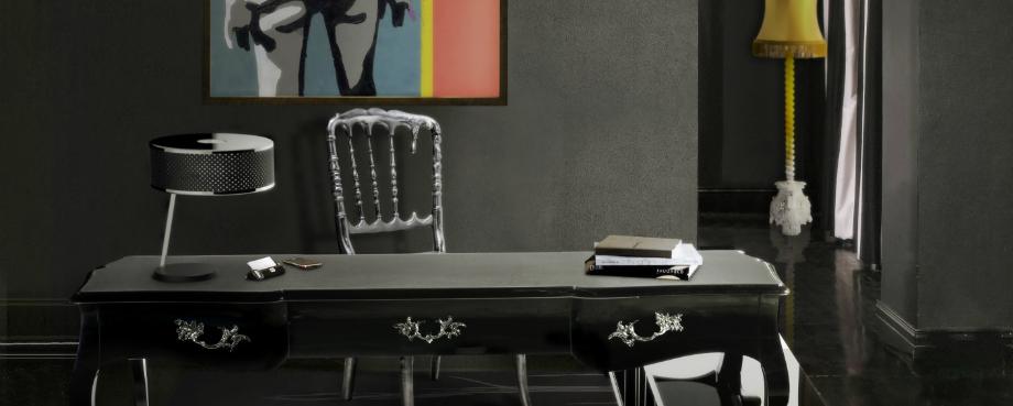 Büros Einrichtungsideen Luxus und moderne Büros Einrichtungsideen für maximale Inspiration bbbb 4