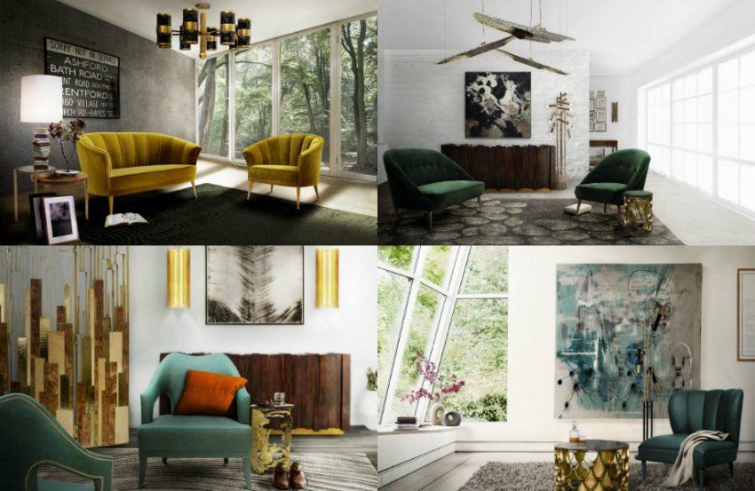 Modern Wohnen Finden Sie die Bedeutung von gemütlich Modern Wohnen collage 2 e1483704295257