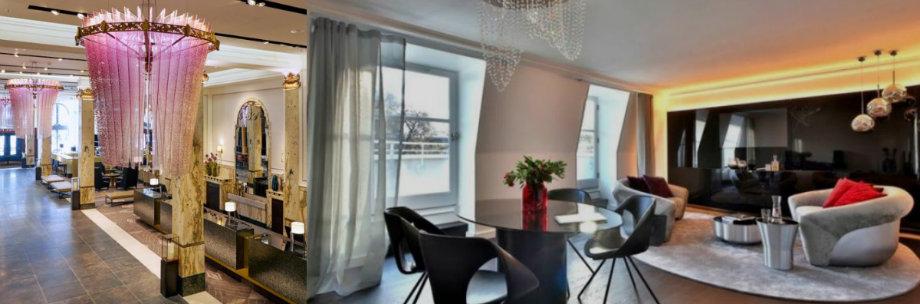 Hotel Interior Awards 2016: Ein unglaubliches Jahr für JOI Design Hotel Interior Awards Hotel Interior Awards 2016: Ein unglaubliches Jahr für JOI Design collage22 1
