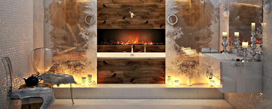 Kamine Warme und trendige Kamine für den Winter feaat