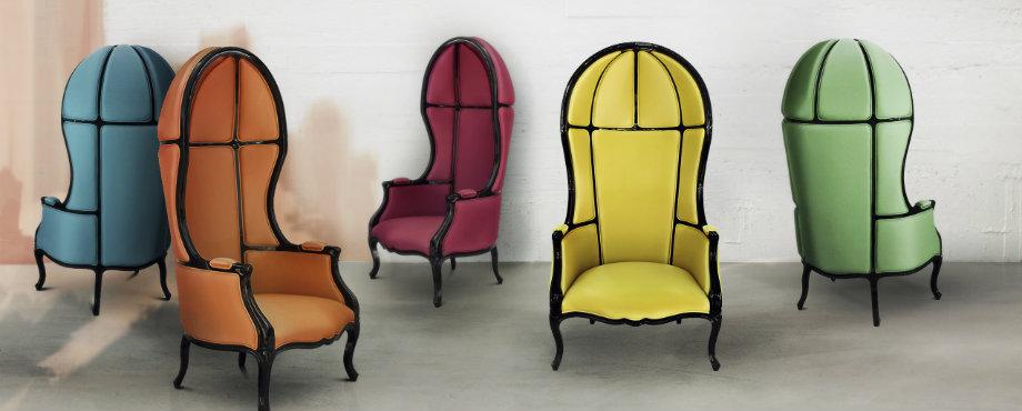 Luxus-Möbel 10 Frühjahr Luxus-Möbel für Wohnzimmer feature 4
