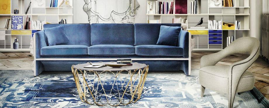 """Schöner Wohnen 5 moderne Wohn-Designs, um ein """"Schöner Wohnen"""" Haus-Dekor zu haben sch"""