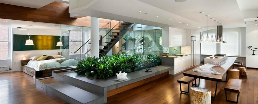 Innengärten Bringen Sie Frühling zuhause mit Zen Innengärten bbb 1