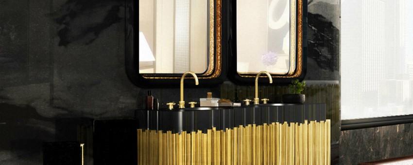 zeitgenössische Badezimmer Original-Tipps für einen zeitgenössische Badezimmer bbb
