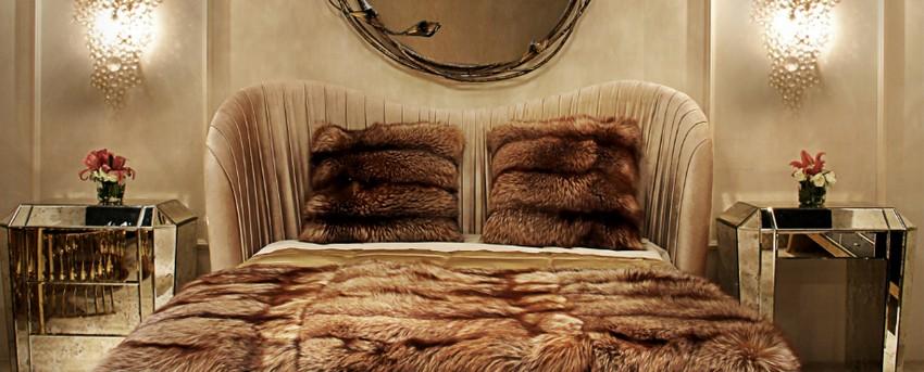 luxus betten Luxus Betten für Ihr Schlafzimmer bbbbb