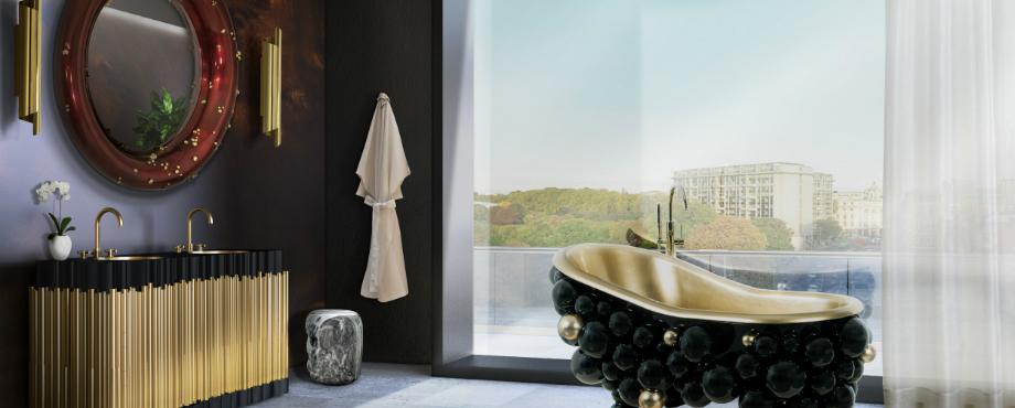 badezimmer Top 25 Ideen für ein modernes Badezimmer wccc