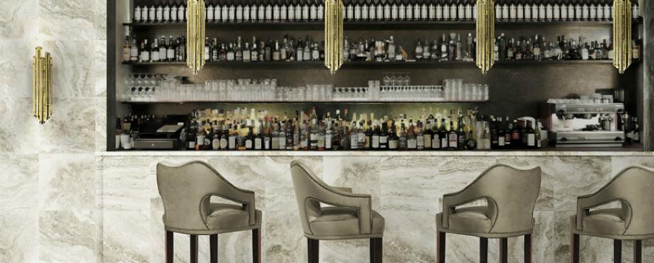 Wesentliche Tipps und Möbel zum Bars & Restaurants Dekoration tipps und möbel Wesentliche Tipps und Möbel zum Bars & Restaurants Dekoration Bar Brabbu 02 capa