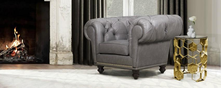 luxus sessel Luxus Sessel für einen bunten Frühling bbbb 10