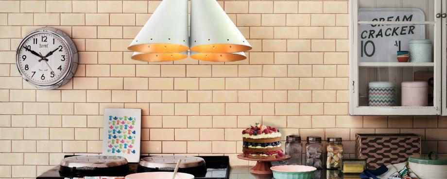 Moderne Küchen für einen zeitgenössischen Stil