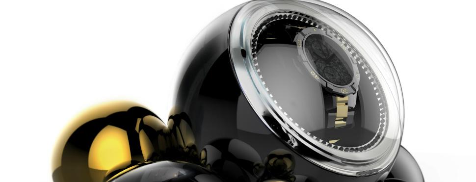 Baselworld – schönste Tresore zu Ihren teuren Juweliere und Uhren Tresore Baselworld – schönste Tresore zu Ihren teuren Juweliere und Uhren cloud2 1