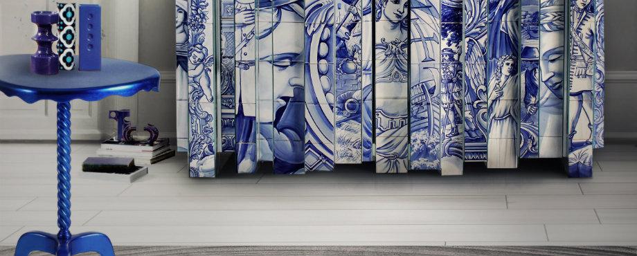 Beistelltische Einrichtungsideen: die schönsten Beistelltische für moderne Hausdekor feature 13