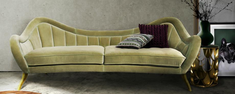 25 besten Sofas für einen entspannten Frühling sofas 25 besten Sofas für einen entspannten Frühling hermes bb capa