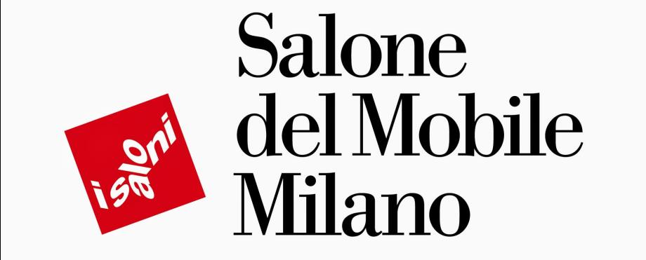 isalone del mobile 2017 isalone del mobile iSalone Del Mobile – Was zu erwarten isaloni