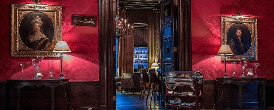 Luxus und Elegante Innenarchitektur Projekte bei Patrick Hellmann innenarchitektur Luxus und Elegante Innenarchitektur Projekte bei Patrick Hellmann 283