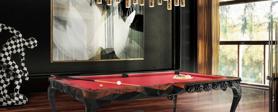 Wohnzimmer Dekor Elegante Aussage Stücke, die Ihr Wohnzimmer Dekor verbessern wird bbb 2