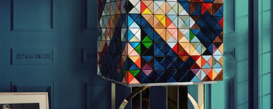 wohnzimmer design Elegante Schränke für moderne Wohnzimmer Design bbbbb