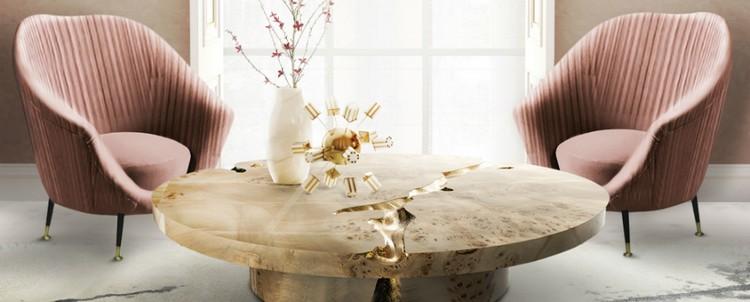 Luxus Innenarchitektur Luxus Innenarchitektur mit rosa Details bbbbbb