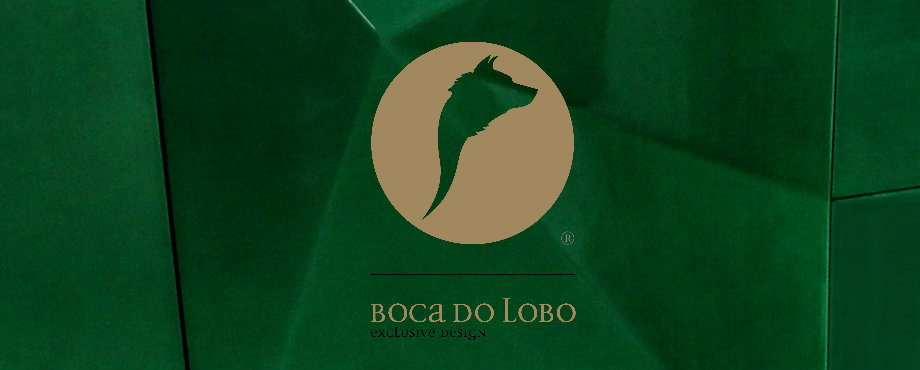 Boca do Lobo 5 Gründe, sich in Boca do Lobo zu verlieben diamond emerald 03