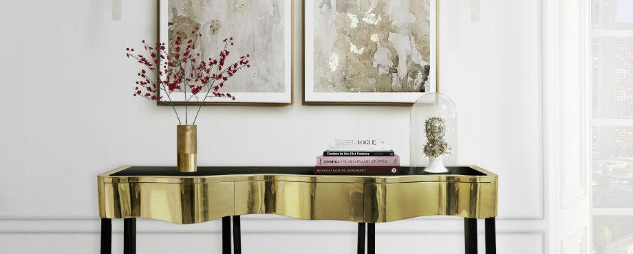 Haus-Dekor Haus-Dekor Inspirationen und Ideen mit Sommer trändige Farben feature 6