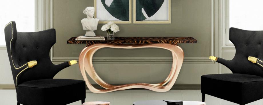 luxus marken 50 Neue Dekoration Geheimnisse von Top Luxus Marken – Teil II z