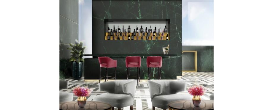 Top 7 Einrichtungsideen für das beste Restaurant-Design Einrichtungsideen Top 7 Einrichtungsideen für das beste Restaurant-Design BB Bar 1 capa