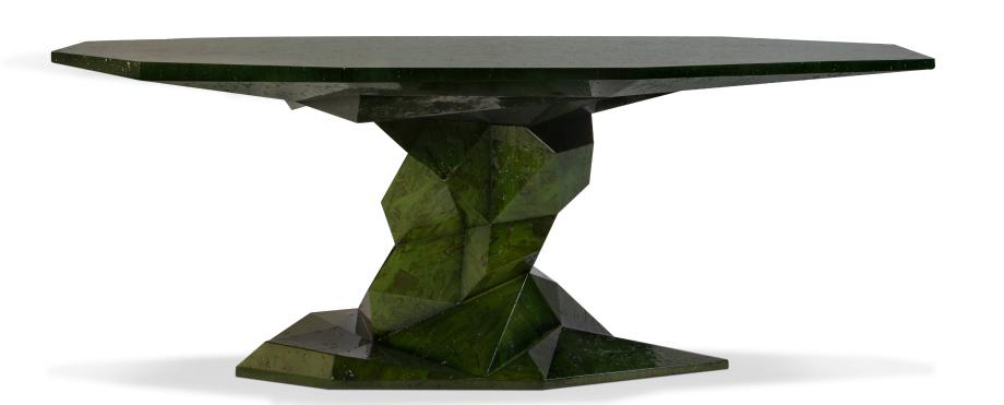 7 Luxus Möbel, die in der Natur inspiriert sind Luxus Möbel 7 Luxus Möbel, die in der Natur inspiriert sind bonsai 01 capa