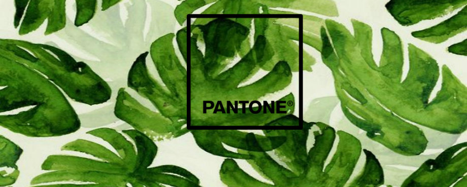 skandinavisches design Skandinavisches Design mit Pantone Farben 2017 feature 3