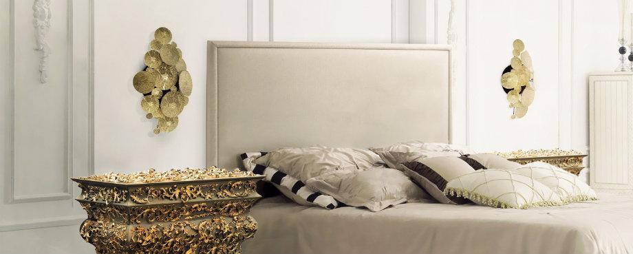 Schlafzimmer Ideen Schlafzimmer Ideen wie man modernstes skandinavisches Design gestalten feature 5