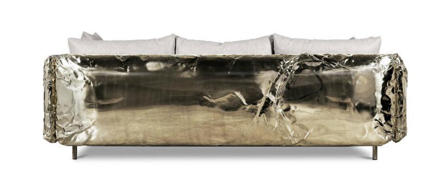 moderne sofas 5 Moderne Sofas mit tolles Design und Funktionalität feature 7
