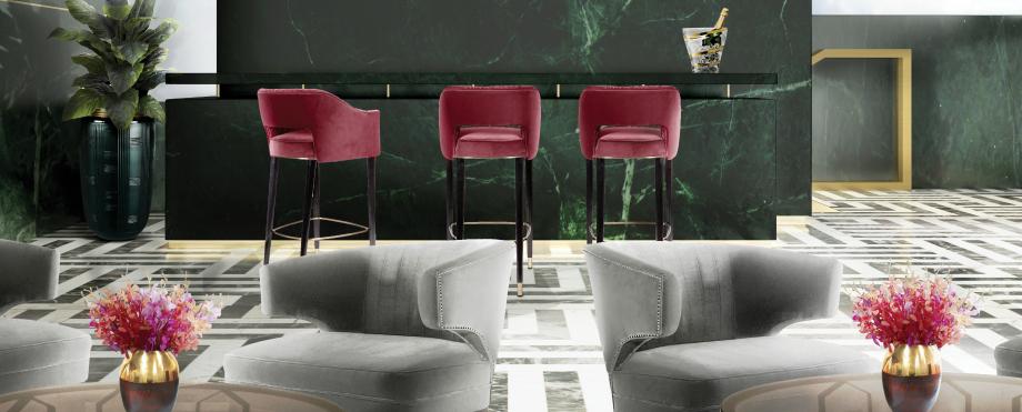 Top 7 Einrichtungsideen für ein erstaunliches Bar Design bar design Top 7 Einrichtungsideen für ein erstaunliches Bar Design BB Bar 1 capa