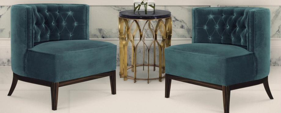 Sensationelle Samt Möbel für jedes Einrichtungsstile samt möbel Sensationelle Samt Möbel für jede Einrichtungsstile Sensationelle Samt M  bel f  r jedes Einrichtungsstile capa