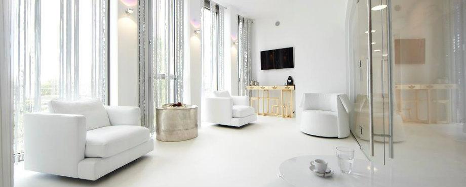 Konsolentische Designmöbel: Top 10 teuersten Konsolentische feature 1 1