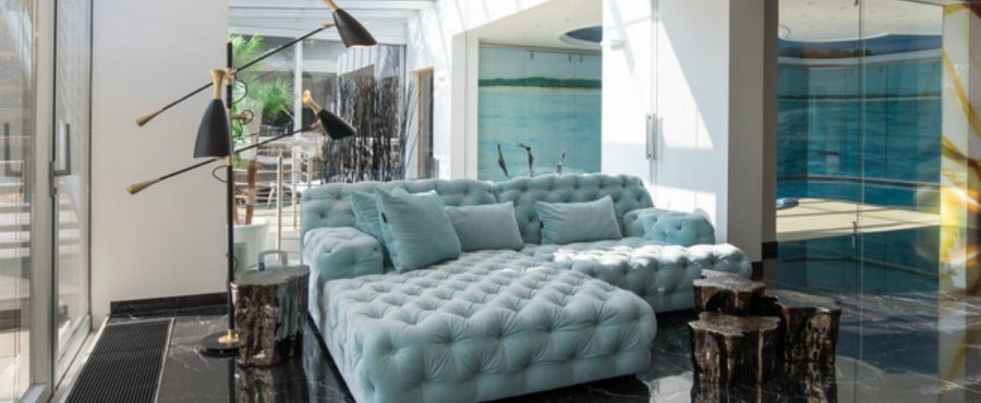 Elke Altenberger Atemberaubende Villa Projekt von Elke Altenberger entworfen feature 3