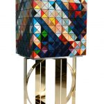 Kook: klassische Dekoration, neuer Trend in Italien pixel 01 1 150x150