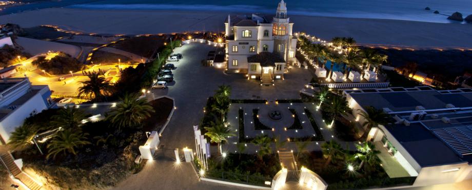 5 sterne Hotel für schöne Algarve Urlaub: Bela Vista Hotel & Spa 5 sterne hotel 5 sterne Hotel für schöne Algarve Urlaub: Bela Vista Hotel & Spa Bela Vista Hotel SPA capa