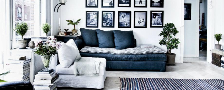 Innenausstattung Luxus Wohnzimmer-Ideen für eine skandinavische Innenausstattung feature 3