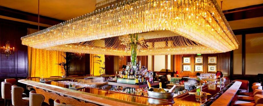 Die besten Luxus Hotels in Wien Luxus Hotels Die besten Luxus Hotels in Wien 34945319 1