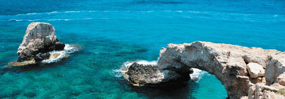 Wintersonne Luxus Destinationen für perfekte Urlaub im Winter Urlaub im Winter Wintersonne Luxus Destinationen für perfekte Urlaub im Winter cyprus 1