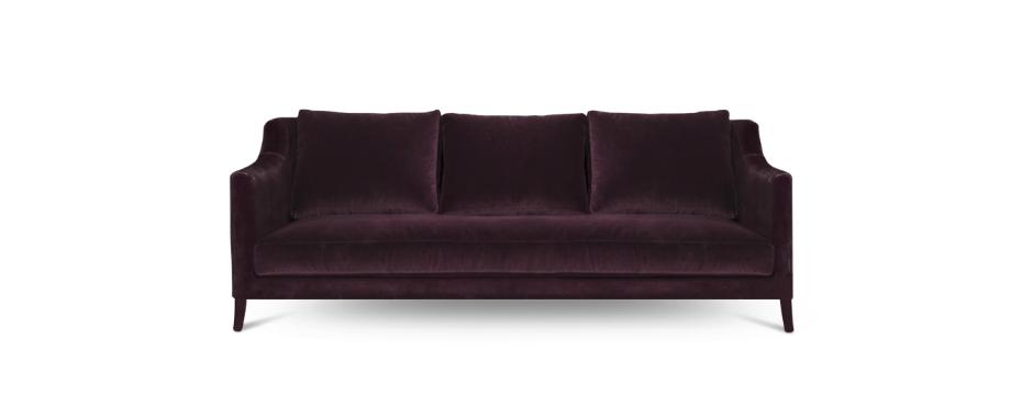 Trends 2018: außergewöhnliche Sofas für ein perfektes 2018 Trends 2018 Trends 2018: außergewöhnliche Sofas für ein perfektes 2018 como sofa 1 HR