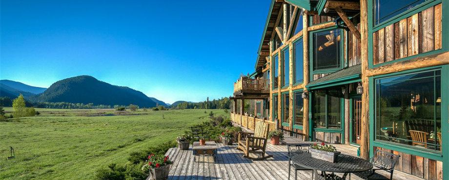Ökohäuser 5 Coolste Luxus Ökohäuser der Welt feature 3